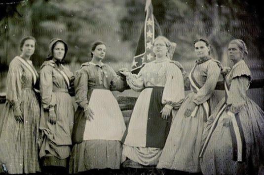 war interracial Civil sex stories era