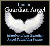 GAP angel logo