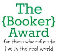 The Booker Award