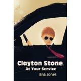 Ena Johes, Clayton Stone