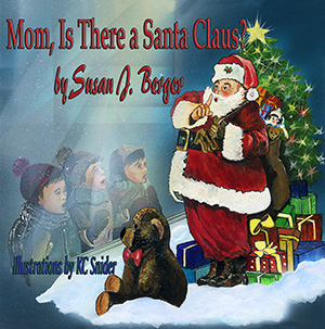 mom-is-there-a-santa-claus